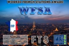SQ9GOL-WFSA-I_FT8DMC