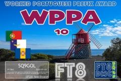 SQ9GOL-WPPA-10