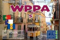 SQ9GOL-WPPA-5