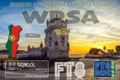 SQ9GOL-WPSA40-10
