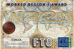 SQ9GOL-WR2A-BRONZE