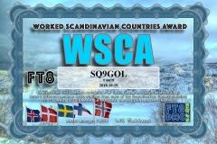 SQ9GOL-WSCA-WSCA