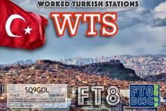 SQ9GOL-WTS-WTS