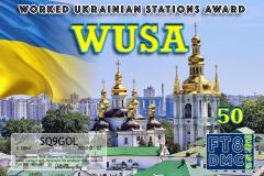SQ9GOL-WUSA-I