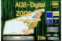 SQ9GOL-ZONE14_20M-I_AGB