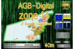 SQ9GOL-ZONE14_40M-II_AGB