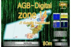 SQ9GOL-ZONE14_80M-III_AGB