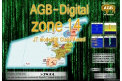 SQ9GOL-ZONE14_BASIC-III_AGB
