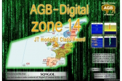 SQ9GOL-ZONE14_BASIC-II_AGB