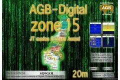 SQ9GOL-ZONE15_20M-II_AGB