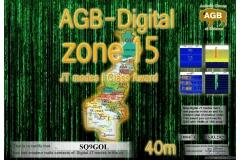 SQ9GOL-ZONE15_40M-I_AGB