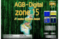 SQ9GOL-ZONE15_BASIC-III_AGB