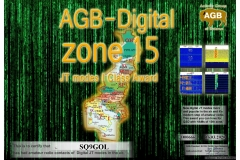 SQ9GOL-ZONE15_BASIC-I_AGB