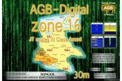 SQ9GOL-ZONE16_30M-III_AGB