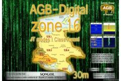 SQ9GOL-ZONE16_30M-I_AGB