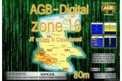 SQ9GOL-ZONE16_80M-III_AGB