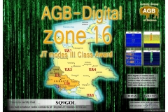 SQ9GOL-ZONE16_BASIC-III_AGB