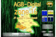 SQ9GOL-ZONE16_BASIC-II_AGB