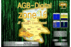 SQ9GOL-ZONE16_BASIC-I_AGB