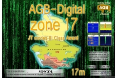 SQ9GOL-ZONE17_17M-III_AGB