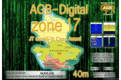 SQ9GOL-ZONE17_40M-III_AGB