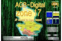 SQ9GOL-ZONE17_BASIC-III_AGB