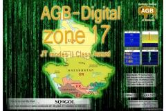 SQ9GOL-ZONE17_BASIC-II_AGB