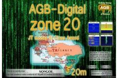 SQ9GOL-ZONE20_20M-III_AGB
