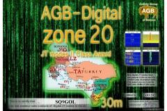 SQ9GOL-ZONE20_30M-II_AGB