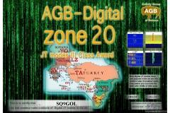 SQ9GOL-ZONE20_BASIC-III_AGB