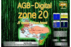 SQ9GOL-ZONE20_BASIC-II_AGB