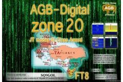 SQ9GOL-ZONE20_FT8-III_AGB