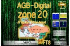 SQ9GOL-ZONE20_FT8-I_AGB