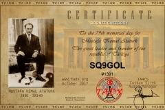 SQ9GOL_bronze