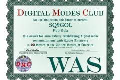 WAS-20-3739-SQ9GOL