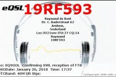 19RF593_20180126_1737_40M_FT8
