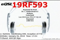 19RF593_20180126_1754_40M_FT8