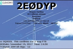 2E0DYP_20171119_1450_20M_FT8