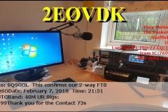 2E0VDK_20180207_2151_40M_FT8
