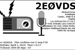 2E0VDS_20180401_1417_30M_FT8