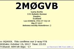 2M0GVB_20171019_2253_40M_FT8