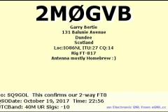 2M0GVB_20171019_2256_40M_FT8
