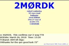 2M0RDK_20180326_1520_30M_FT8