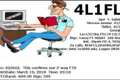 4L1FL_20180319_0318_40M_FT8