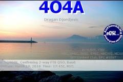 4O4A_20180318_1745_30M_FT8