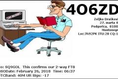4O6ZD_20180226_0637_40M_FT8