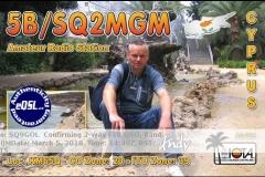 5B-SQ2MGM_20180305_1440_30M_FT8
