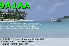 9A1AA_20180324_1537_40M_SSB