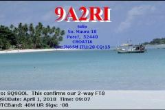 9A2RI_20180401_0907_40M_FT8
