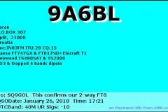 9A6BL_20180126_1721_40M_FT8